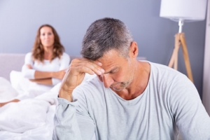 Prostata Gesundheit