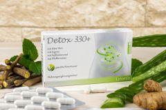 Detox 330+