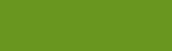 Lysania_Logo